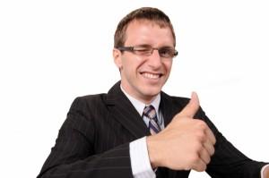 Mattress Salesman - Friend or Enemy?